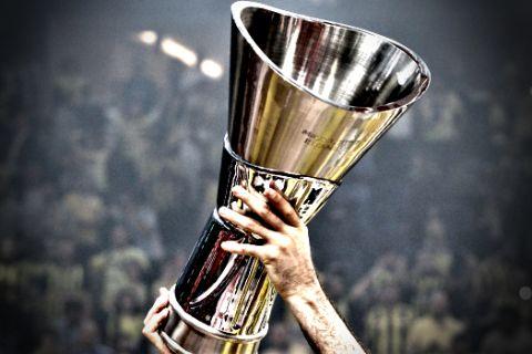 POLL: Ποιες ομάδες θα περάσουν στον τελικό της EuroLeague;
