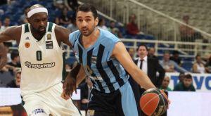 Ωρα playoffs στην Stoiximan.gr Basket League