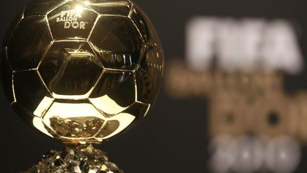 Χρυσή Μπάλα: Αυτός αξίζει να την κατακτήσει, σύμφωνα με τις δικές σας ψήφους!