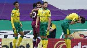 Premier League: Υποβιβάστηκε για πέμπτη φορά η Νόριτς