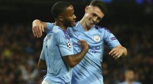 Champions League: Τα highlights της βραδιάς