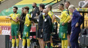 Premier League: Όχι των ομάδων σε πέντε αλλαγές για την νέα σεζόν