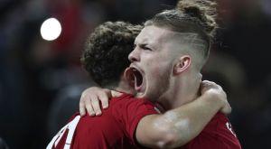League Cup Αγγλίας: Χωρίς ντέρμπι η κλήρωση της προημιτελικής φάσης