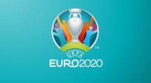 Euro 2020: Πότε γίνονται τα προκριματικά, ποιοι περνούν και πού διεξαγονται τα τελικά
