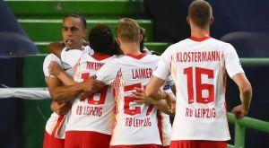 Λειψία – Ατλέτικο 2-1: Απίστευτοι ταύροι στα ημιτελικά Champions League