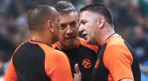 EuroLeague: Ποιοι κανονισμοί αλλάζουν φέτος