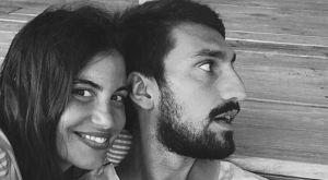 Η σύντροφος του αδικοχαμένου Νταβίντε Αστόρι συγκλονίζει με τη συνέντευξή της