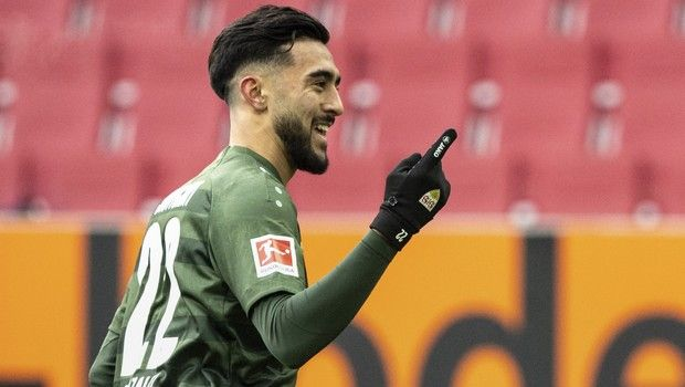 Bundesliga: Τεσσάρα για Στουτγκάρδη, νίκη η Μπίλεφελντ