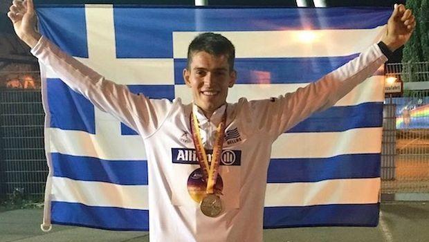 Μαλακόπουλος: