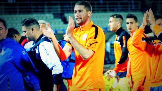 Τζανετόπουλος: