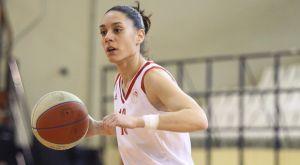 Ολυμπιακός: Δύσκολη αποστολή κόντρα στην Βαλένθια για το EuroCup Γυναικών
