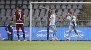 Τορίνο – Λάτσιο 1-2: Δεν αφήνει την Γιουβέντους να ξεφύγει
