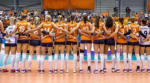 Προκριματικά Παγκοσμίου Γυναικών: Αήττητη η Ολλανδία, στο «κυνήγι» και το Βέλγιο