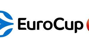 To EuroCup κάνει τζάμπολ στα κανάλια Novasports!