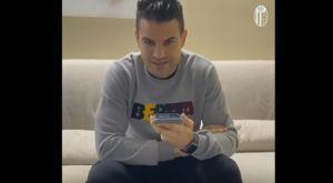 Κορονοϊός: Η έκπληξη των παικτών της Μπολόνια σε οπαδούς της