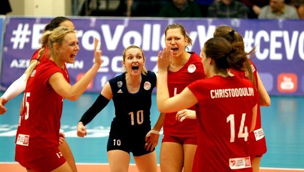Για το 1-0 ο Ολυμπιακός, για να σώσει την παρτίδα ο Παναθηναϊκός