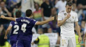 La Liga: Ο Γκουαρδιόλα ξέρανε την Ρεάλ στο 88′