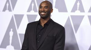 Το δώρο που πήρε ο Kobe Bryant για τα γενέθλιά του είχε το… μεσαίο δάχτυλο