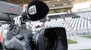 ΠΑΟΚ: Πρωτιά για την εφαρμογή του PAOK TV στη Γερμανία