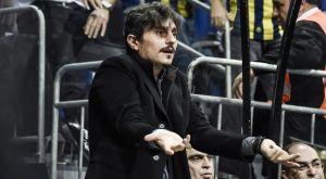Στις 376.000€ τα συνολικά πρόστιμα της EuroLeague προς τον Δημήτρη Γιαννακόπουλο