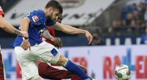 Χέρτα – Σάλκε 0-0: Απογοήτευση και οι δυο