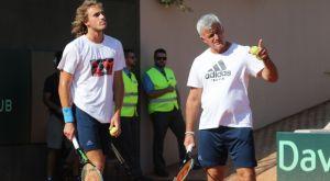 Το αφιέρωμα της ATP Tour στον Απόστολο Τσιτσιπά