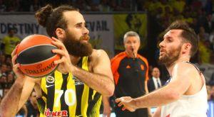 Γκεραρντίνι: «Χάνουν το Final Four οι Ντατόμε και Λοβέρν»
