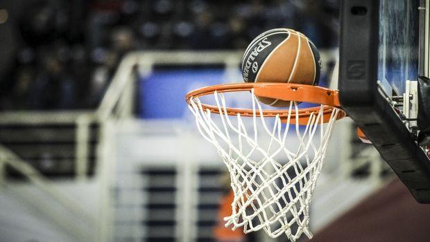 Mόνο για το ΑΕΚ-Άρης θα έχει τηλεοπτική κάλυψη το Σάββατο για την Stoiximan.gr Basket League