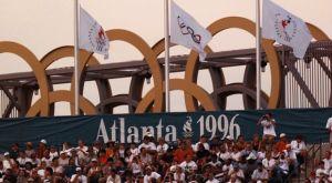 Οι «ματωμένοι» Ολυμπιακοί Αγώνες της Ατλάντα