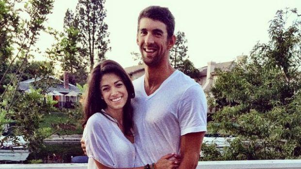 18 χρονών dating 15 ετών Καλιφόρνια