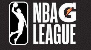 G-League: Πήρε… μεταγραφή η θυγατρική ομάδα των Φοίνιξ Σανς