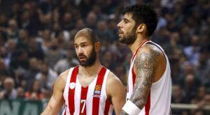 CAS: Επιστρέφει στον αθλητικό δικαστη της EuroLeague την υπόθεση του περσινού ντέρμπι αιωνίων