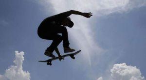 Το Υφυπουργείο Αθλητισμού ηγείται πρότασης για την ανάπτυξη των Urban Sports