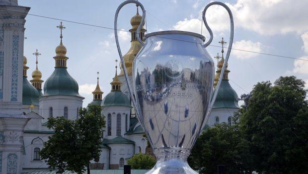 Διάψευση για μήνυμα επίθεσης του ISIS στον τελικό του Champions League