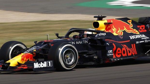 Formula 1: Το εντυπωσιακό contrast στο γεμάτο/άδειο Σπα σε δυο φωτογραφίες
