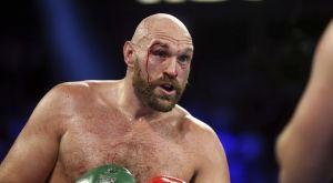 Tyson Fury: Επιβεβαίωσε τη ρεβάνς με τον Deontay Wilder