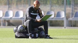 ΑΕΚ: Καρντόσο, the tactician