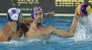 Ολυμπιακός: Φέρνει σπουδαίο Κροάτη, πάει Προ Ρέκο ο Μπούσλιε