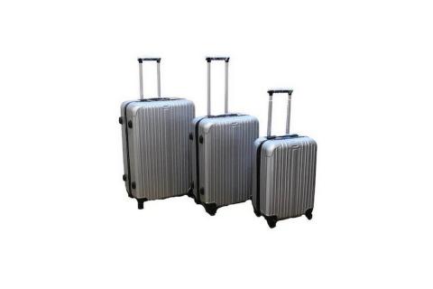 Βαλίτσες με έκπτωση έως 60%