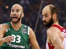 EuroLeague: Ο κύβος ερρίφθη, οριστικό τέλος στη σεζόν 2019/20