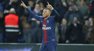 Το Top10 των παικτών με τον υψηλότερο μέσο όρο γκολ στην Ευρώπη