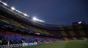 Μπαρτσελόνα: Χάνει πάνω από 3 εκατ. ευρώ για κάθε εντός έδρας ματς