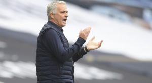 """Καρφιά Μουρίνιο σε Σίτι: """"Ο Μέσι μπορεί να πάει μόνο σε ομάδα που δεν σέβεται το FFP"""""""