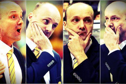 Φάκελος: Ένας γύρος Γιούρι Ζντοβτς
