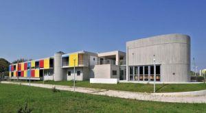 Κορονοϊός: Προμηθέας και Ίδρυμα Σταυροπούλου παραχωρούν ξενώνες