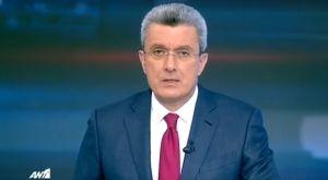 Στο κεντρικό δελτίο του ΑΝΤ1 η συνέντευξη των Μπαρτζώκα, Ιτούδη, Σφαιρόπουλου στο Sport24.gr