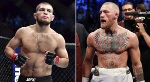 Dana White: «Θα γίνει το Khabib vs McGregor»