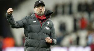 """Κλοπ: """"Η Γιουβέντους είναι το φαβορί για το Champions League"""""""