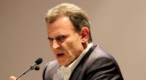 """Ξάνθη: """"Πανόπουλος και Συγγελίδης θα προβούν σε όλες τις νόμιμες ενέργειες"""""""