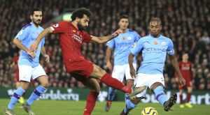 Premier League: Προς ουδέτερη έδρα τα κρίσιμα ματς